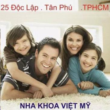 Tẩy Trắng Răng Bằng Công Nghệ Bleachbright Không Đau, Không Gây Ê Buốt - Nha Khoa Việt Nha