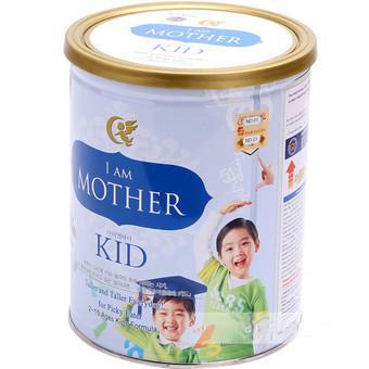 Sữa I Am Mother Kid - 800g