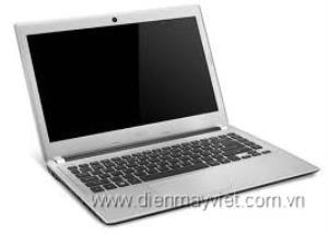 Acer Aspire Acer V5-471-32362G50Mass.005