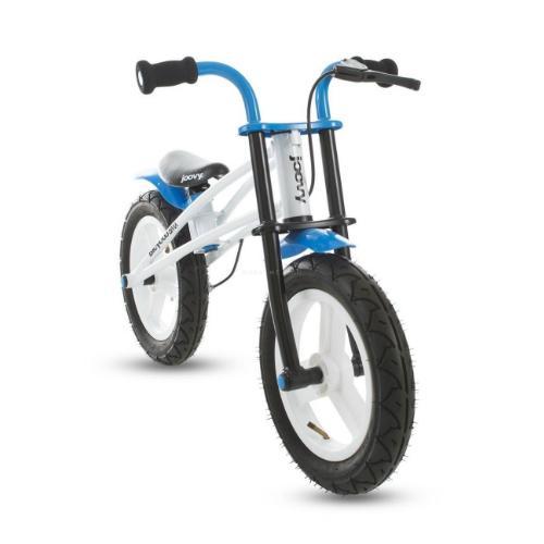 Xe đạp cân bằng Joovy BMX Balance (Blue)