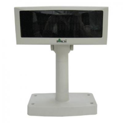 Màn hình hiển thị  Birch DSP-800F