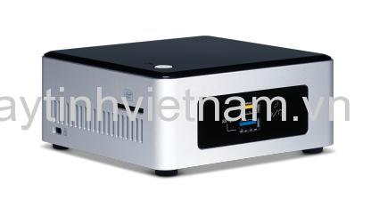 PC Intel NUC Kit NUC5CPYH
