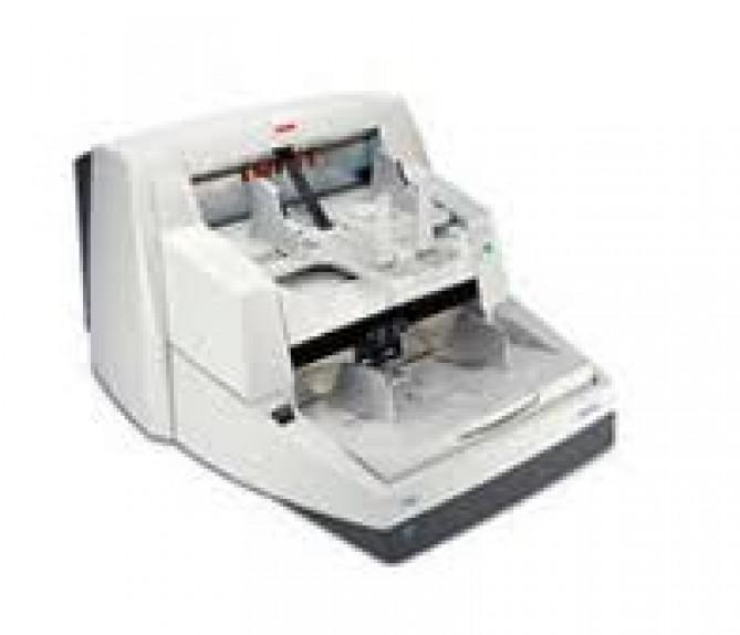 Máy Scan Kodak i780 (1200013)