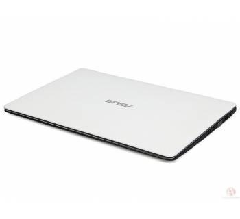 Laptop Asus X453MA - WX267D/WX268D(trắng)