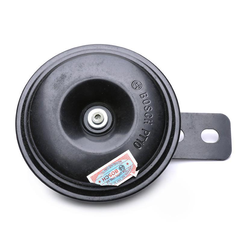 Còi đĩa Bosch Piccolo nhỏ 12V-420HZ
