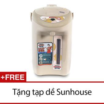 Phích nước điện tử Sunhouse SH1530