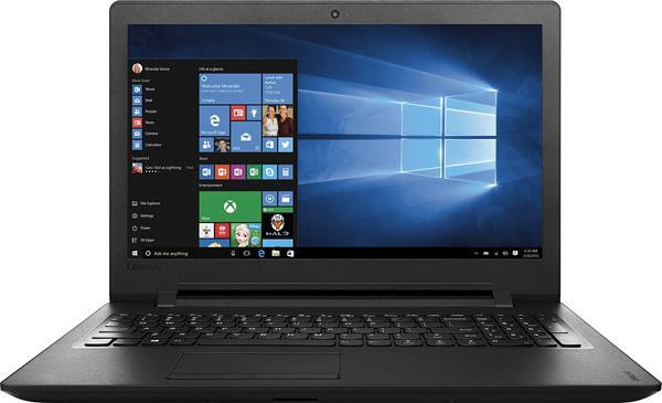 Laptop Lenovo IdeaPad 110-14IBR(80T60055VN)