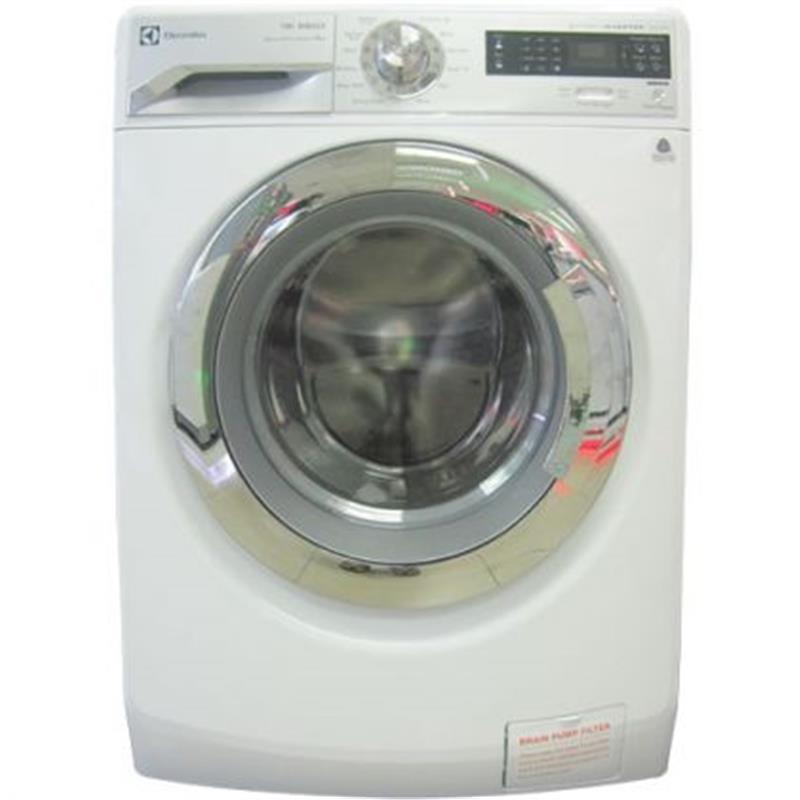 Máy giặt Electrolux EWF10932