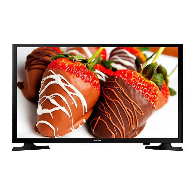 Tivi Samsung 32 inch-UA32J4303AK