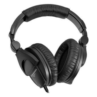 Tai nghe Sennheiser Headphone HD 280 PRO