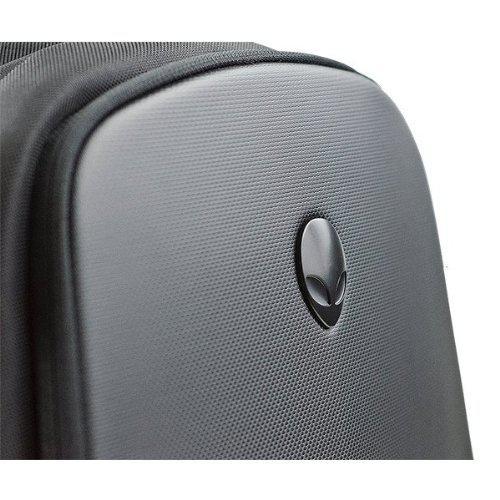 Ba lô cao cấp Dell Alienware 17.3 inch