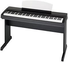Yamaha Clavinova Piano P140