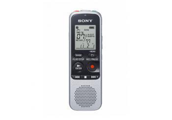 Máy ghi âm Sony ICD- BX112