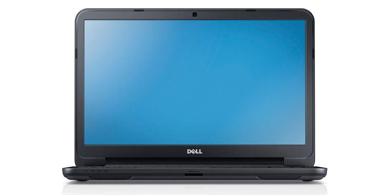 Laptop Dell Inspiron V4I35703 - i3 - 4010U