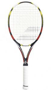 Vợt Tennis Babolat Pure Drive 260 RG/FO 101209 101209