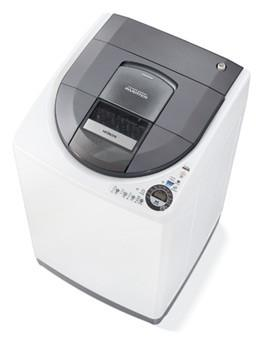 Máy giặt Hitachi SF120MV - 12kg