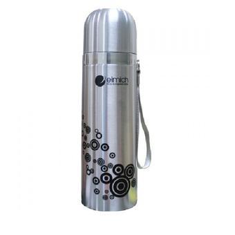 Phích giữ nhiệt Inox 304 Elmich 5458 0.5L