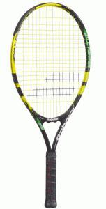 Vợt Tennis Babolat Ballfighter 25 140135-142 140135-142