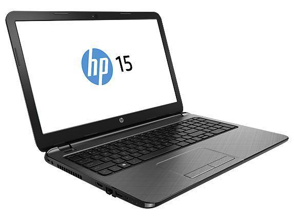 Laptop HP Pavilion 15 R012TX/J2C29PA