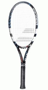 Vợt Tennis Babolat Pure Drive Roddick Junior 26 GT 140127-146 140127-146