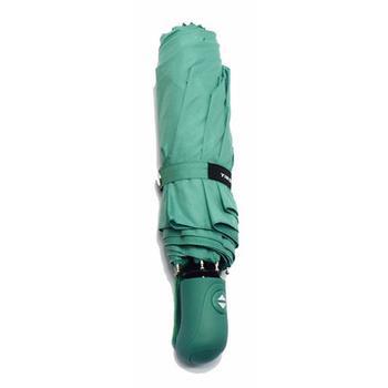 Ô đi mưa cá nhân đóng mở tự động Tiross - TS1516