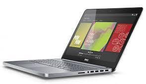 Laptop Dell Inspiron 7737 745116G1TGW8T