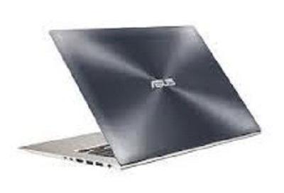 Laptop Asus Zenbook (Ultrabook) UX32VD-R3001V (UX32VD-1AR3)/ 13.3 inch/ Đen
