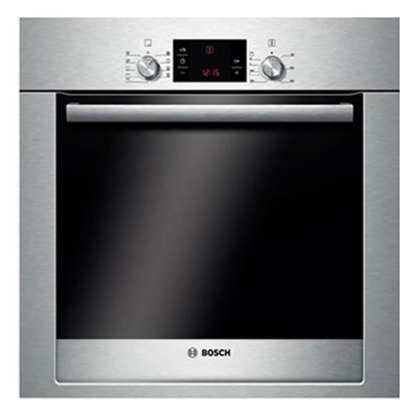 Lò nướng Bosch HBA34B550