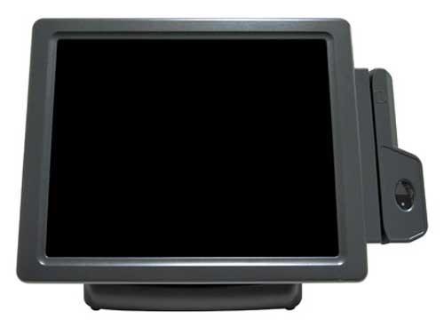 Máy tính tiền POS-345