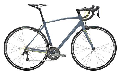 Xe đạp đua Peugeot R02.100