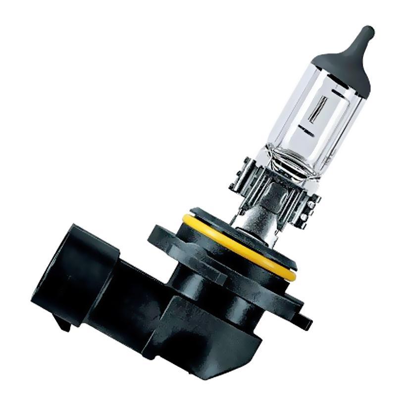 Bóng đèn Bosch HB4 12V-51W