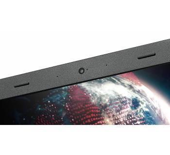 Laptop Lenovo Thinkpad X250 20CLA00BVA