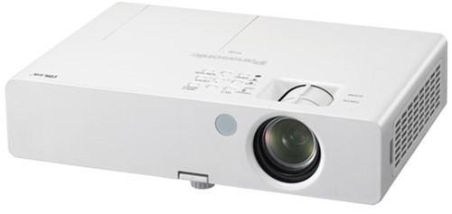 Bóng đèn máy chiếu PANASONIC PT-LB1EA, LB2, LB3