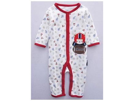 Bodysuit Cuddle Me  cho bé 3-24 tháng