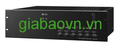 Tăng âm công suất 360W TOA VP-1361