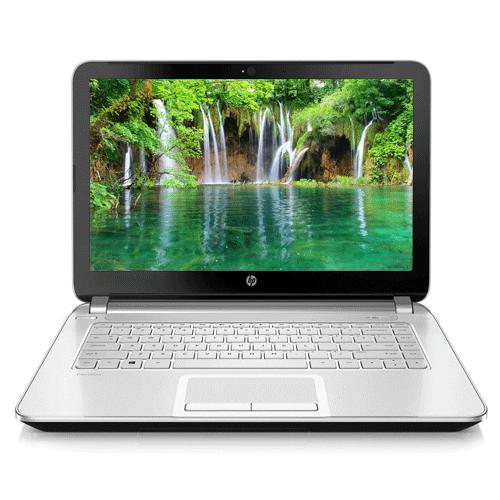 Laptop HP 14 R010TU (G8E15PA)                                               ...