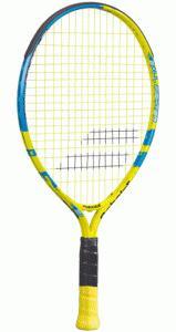 Vợt Tennis Babolat Ballfighter 21 140137-113 140137-113