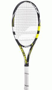 Vợt Tennis Babolat Pure Junior 25 140126 140126