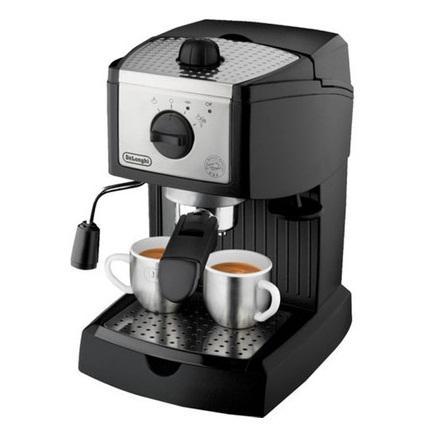 Máy pha cà phê DeLonghi EC155
