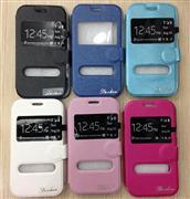 Tấm dán Screen Guard Nokia 532