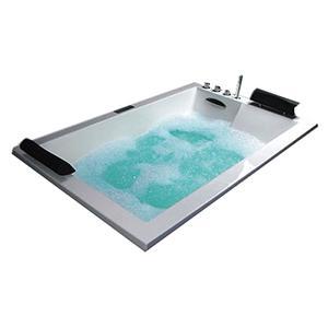 Bồn tắm massage Caesar MT0660C