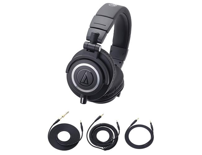 Tai nghe Audio Technica ATH-CKX7 (Nobox)