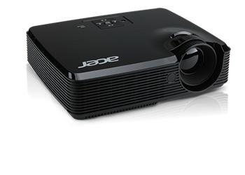 Máy chiếu ACER X1120H/ Giá rẻ/ Giải trí/ Karaoke