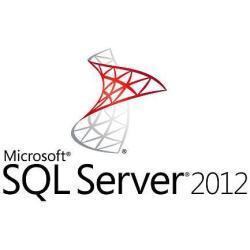 SQLSvrEntCore 2012 SNGL OLP 2Lic NL CoreLic Qlfd (7JQ-00257)