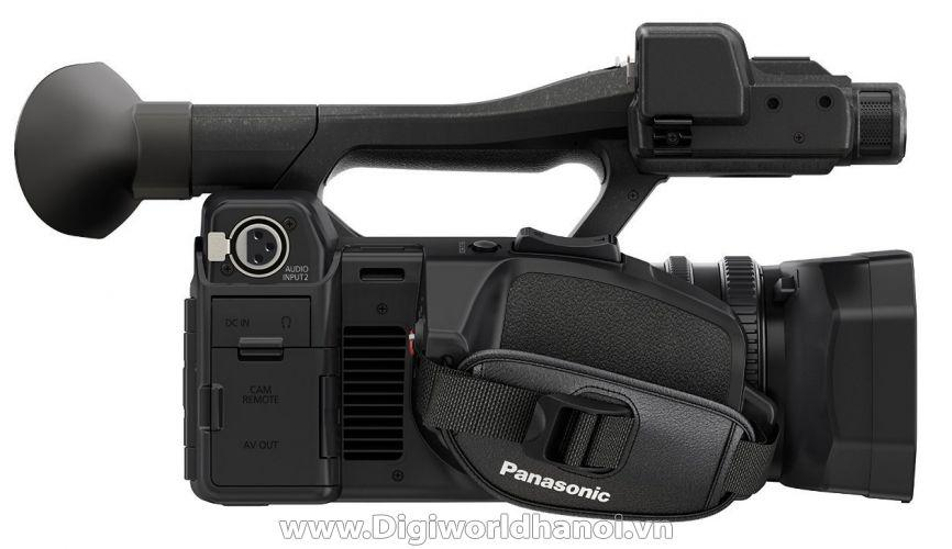Panasonic HC-X1000 4K - Made in Japan