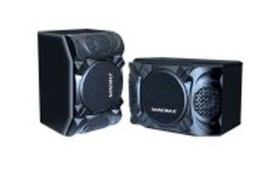 Loa Nanomax S-925, loa nanomax, loa chuyên dùng cho nghe nhạc, karaoke, loa hội trường sân khấu
