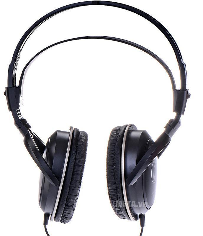 Tai Nghe Audio-technica ATH-AVC200