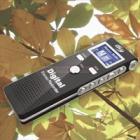Máy ghi âm - MP3 - FM