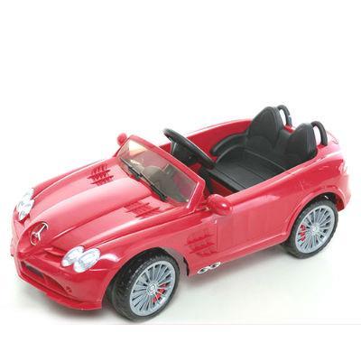 Xe ô tô điện dành cho trẻ em MDM-722S