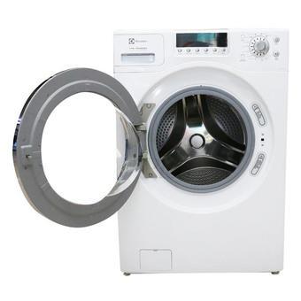 Máy giặt Electrolux EWW1122DW 12Kg (Trắng)